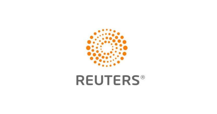Reuters Connect